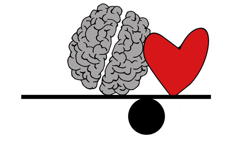 cervello-cuore