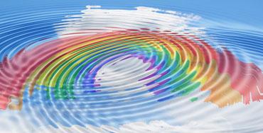 corso mindfulness psicosomatica