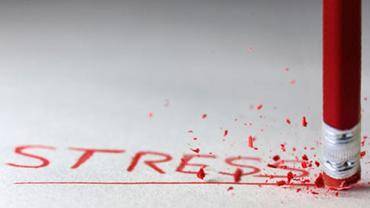 Gestione dello Stress on line